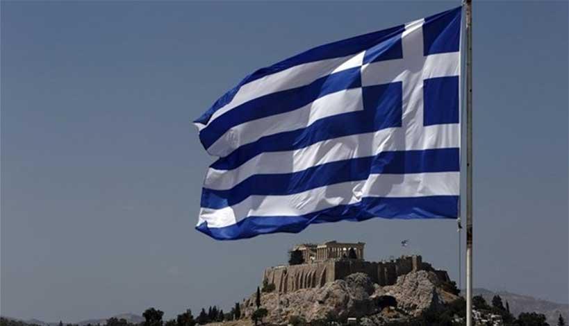 """Η Ελλάδα και οι ευκαιρίες που δεν """"βλέπει""""!"""