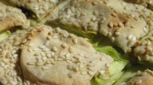Σαρακοστιανά φαγητά : Κολοκυθόπιτα γλυκιά και αλμυρή