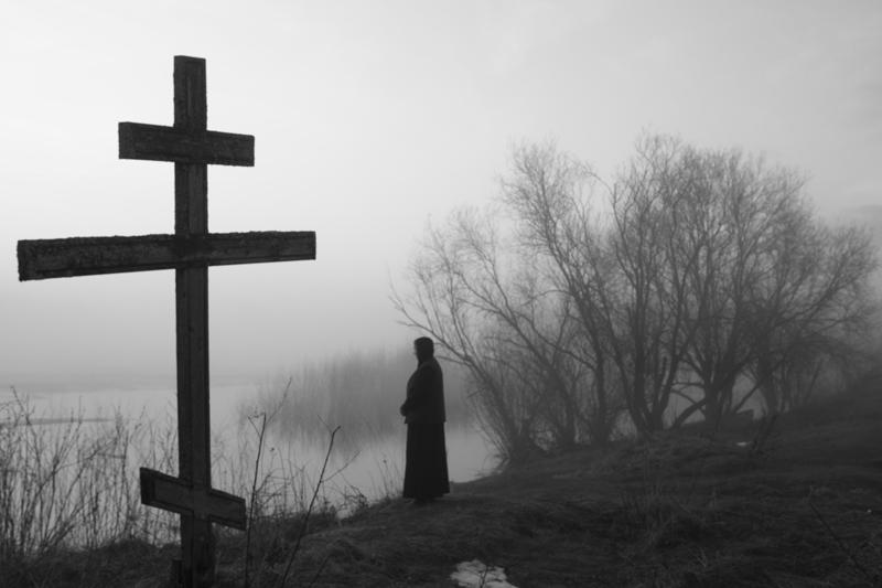 Όποιος γνωρίζει την αρρώστια του βρίσκεται στην αρχή της ταπεινώσεως