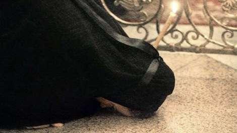 Η αμαρτία, οι ρίζες της και η εξομολόγηση