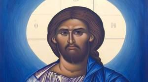 Τι συμβολίζει το Φωτοστέφανο στις αγιογραφίες;