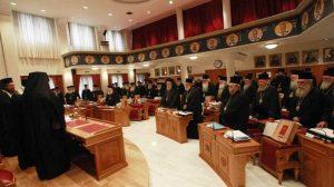 Η Εκκλησία της Ελλάδος για τη διαδικτυακή δράση των μαρτύρων του Ιεχωβά