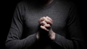 Κάνε προσευχή όπως θα προσευχόσουν για σένα