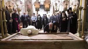 ΑΓΙΟΝ ΟΡΟΣ   orthodoxia.online   ΑΓΙΟΝ ΟΡΟΣ     ΑΓΙΟΝ ΟΡΟΣ   ΑΓΙΟΝ ΟΡΟΣ   orthodoxia.online