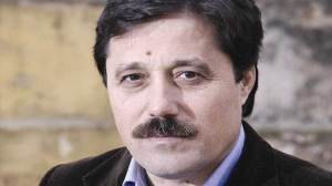 Σάββας Καλεντερίδης : Άλλο η προπαγάνδα κι άλλο η στρατηγική «Γαλάζιας Πατρίδας» - Η Τουρκική άσκηση τμήμα του συνολικού αφηγήματος