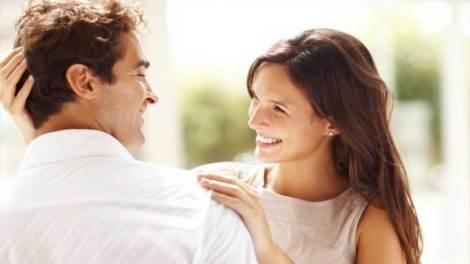 Η εγκράτεια και η αποχή από τις συζυγικές σχέσεις