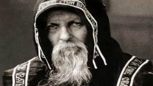Άγιος Σεραφείμ της Βίριτσα: Θα έλθει καιρός - Προφητεία