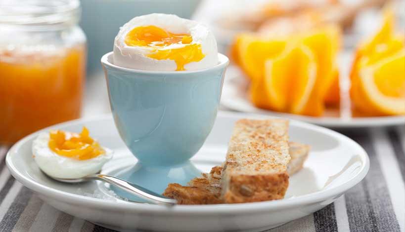 Βλάπτει η χοληστερόλη που περιέχει το αυγό; | orthodoxia.online |  | fast food | ΥΓΕΙΑ | orthodoxia.online