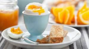 Βλάπτει η χοληστερόλη που περιέχει το αυγό; | ΥΓΕΙΑ |  | ΥΓΕΙΑ | ΥΓΕΙΑ | Ορθοδοξία | online