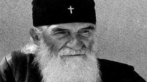 Νηστεία & προσευχή! Ιδού το μέσον για να νικήσεις τον κάθε διάβολο - Άγιος Ιουστίνος Πόποβιτς