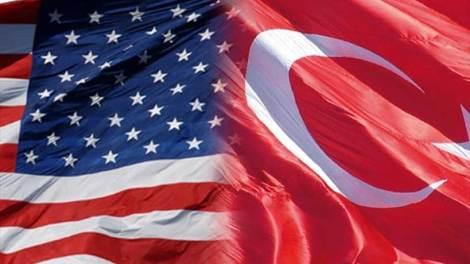 Απειλή κυρώσεων από τις ΗΠΑ προς Τουρκία για τους S-400