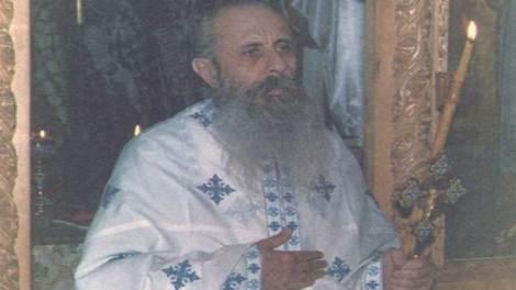 Αρχ. Επιφάνιος Θεοδωρόπουλος: Η πλάνη του «Ελληνοχριστιανισμού» (Β')