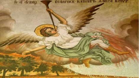 CNN: COVID-19 – κορωνοϊός, «Αποκάλυψη» και τα σενάρια για το τέλος του κόσμου