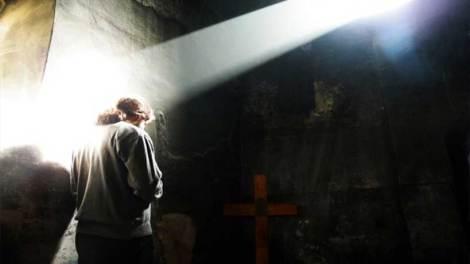 Η αποτελεσματικότητα της προσευχής μας εξαρτάται από τρεις λόγους