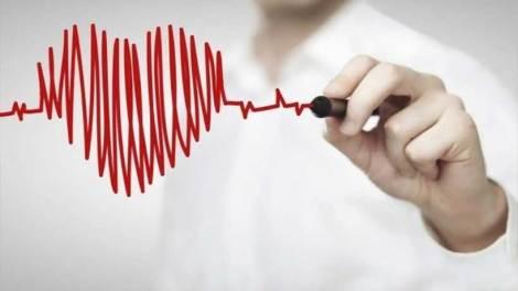 Τα μεμονωμένα καρδιακά κύτταρα ανταποκρίνονται διαφορετικά στην υψηλή αρτηριακή πίεση