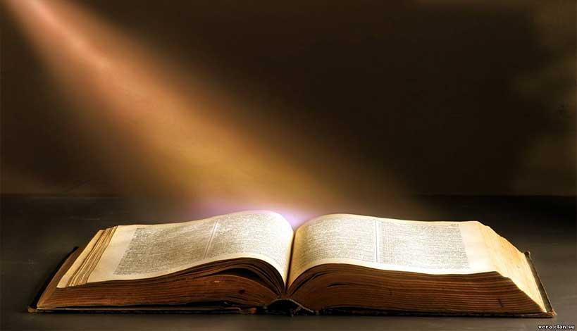 Μερικοί ασχολούνται με τα πνευματικά θέματα όχι από Θείο ζήλο αλλά από υπερηφάνεια