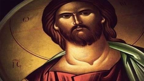 Θεόδωρος Ι. Ρηγινιώτης: Γιατί ο Χριστός ονομάζεται «Υιός του Ανθρώπου»;