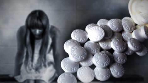 Τα πάθη και οι δαίμονες δεν απομακρύνονται με χάπια ούτε με ηλεκτροσόκ