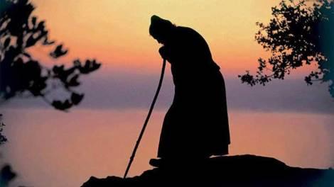 Εορτολόγιο | Η Αγία Άννα ή Αδελφός Ευφημιανός