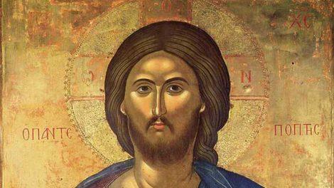 Ο Ιησούς Χριστός στον κόσμο