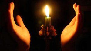 Ναυπάκτου Ιερόθεος: Ωφελεί το να ζητούμε από άλλους να προσεύχονται για εμάς;