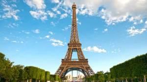 Γαλλία: Να παραμείνει «ανοιχτή για όλους» η Αγία Σοφία