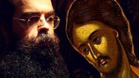 π. Ανδρέας Κονάνος: Η εσωτερική ζωή είναι το βασικό σημάδι πνευματικής προόδου