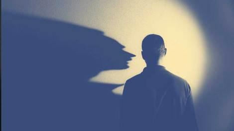 Ο Θεός θα σε λυτρώσει από την κατάθλιψη την ώρα που πρέπει, αγωνίσου