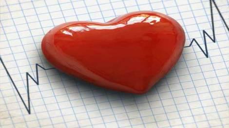 Νέα μελέτη, που δημοσιεύεται στο διεθνές επιστημονικό περιοδικό Journal of the American Heart Association, δείχνει πως η υψηλότερη κατανάλωση λαχανικών και