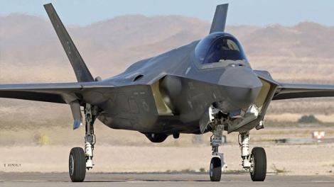 Τέλος τα ψέματα για τον Ερντογάν - Οι ΗΠΑ πετούν έξω τους Τούρκους από τα F-35 - Σκληρή γλώσσα για Αιγαίο