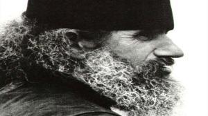 Άγιον Όρος: Τι έπαθε ο γέροντας Νικόδημος Καυσοκαλυβίτης από τον διάβολο