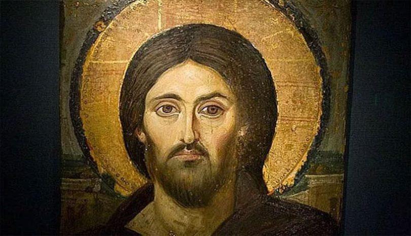 Κυριακή Β' Λουκά: Η τέλεια αγάπη   orthodoxia.online