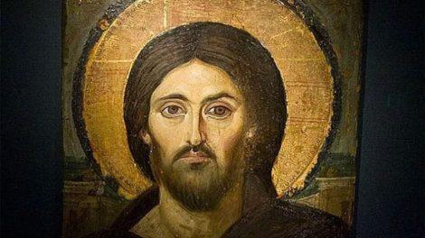 «Γιατί λέτε, Γέροντα, ότι χωρίς να ξέρω χαρακτηρίζω τον Χριστό ρατσιστή;», Β' μέρος