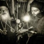 Άγιον Όρος: Ο διάβολος μηχανεύεται τεχνάσματα και μεθοδείες για να κολάσει την ψυχή των μοναχών