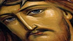 Φρόντισε να γίνεις γνήσιο τέκνο του Θεού