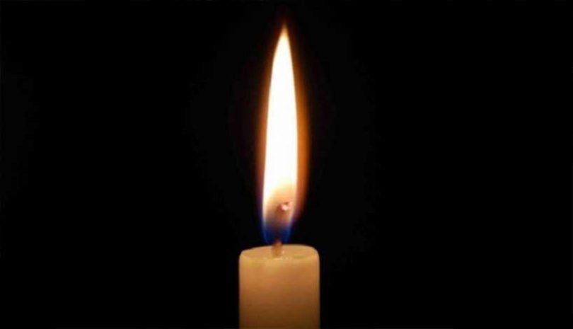 Δολοφονημένη βρέθηκε μία γυναίκα ηλικίας 50 ετών στο διαμέρισμα της στην Αγία Βαρβάρα.