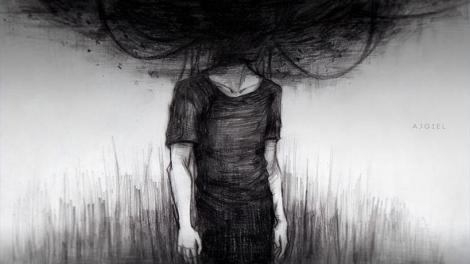 Η λύπη ή αλλιώς κατάθλιψη όπως είναι γνωστή στις μέρες μας είναι η ασθένεια του αιώνα μας καθώς εκατομμύρια άνθρωποι στον Δυτικό κόσμο πάσχουν από αυτή την ψυχική νόσο.