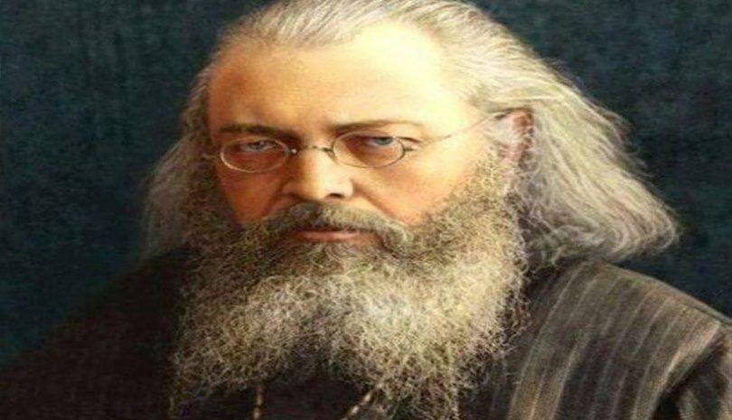 Άγιος Λουκάς ο Ιατρός: Οι άνθρωποι ρωτούν γιατί ο Θεός στέλνει θλίψεις και δοκιμασίες