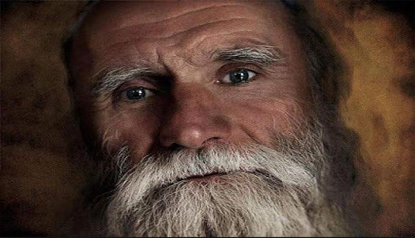 Οι θαυμαστές προφητείες του Σέρβου γέροντα Gabriel Boshnyansky
