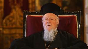 Το Οικουμενικό Πατριαρχείο θα επιτρέπει τον δεύτερο γάμο ιερέων