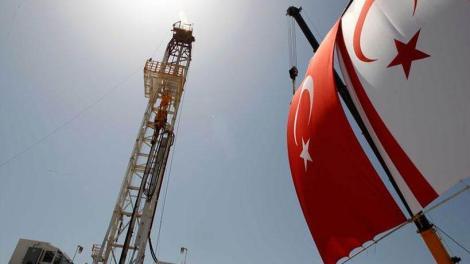 Ολομέτωπη επίθεση Ερντογάν κατά Ισραήλ-ΗΠΑ-Αιγύπτου-Ελλάδας για Κύπρο