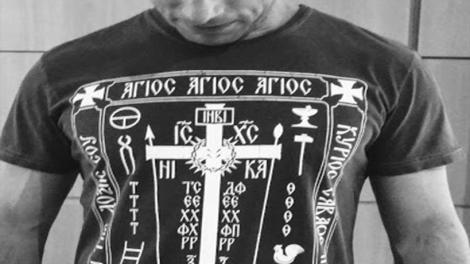 3 λόγοι που με έκαναν να ενταχθώ στην Ορθόδοξη Εκκλησία