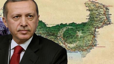 Νέα πρόκληση από την Τουρκία που μιλά για τουρκική μειονότητα στη δυτική Θράκη