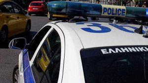 Έγκλημα σοκ στη Θεσσαλονίκη