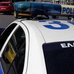 Παλαιό Φάληρο: Αγοράκι βρέθηκε κρεμασμένο με το λουρί του σκύλου του - Νοσηλεύεται σε κρίσιμη κατάσταση