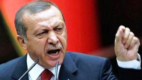 Κόσμος | Οι Βρυξέλλες καταδικάζουν την τουρκική επέμβαση στη Λιβύη