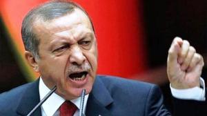 Ο πρώην ΥΠΕΞ της Κύπρου δηλώνει πως ο Ερντογάν θα κτυπήσει