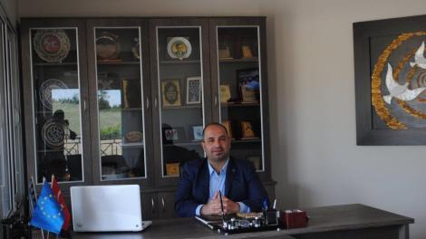 Θράκη :Προκαλεί το τουρκόφωνο κόμμα μιλώντας για «150.000» Τούρκους