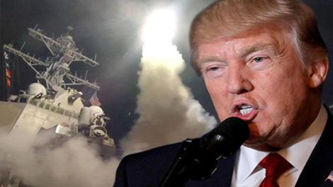 Αναλυτές σχολιάζουν την αμερικανική αποχώρηση από την Συρία