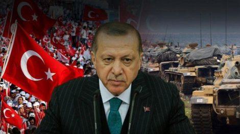 Κόσμος | Παγκόσμια κατακραυγή για το λουτρό αίματος στη Συρία